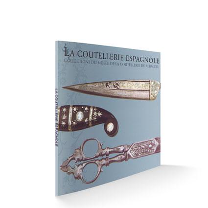 La-cuchilleria-espanola-FRANCES