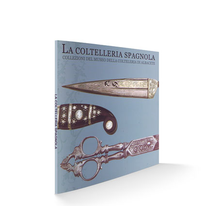 La-cuchilleria-espanola-ITALIANO