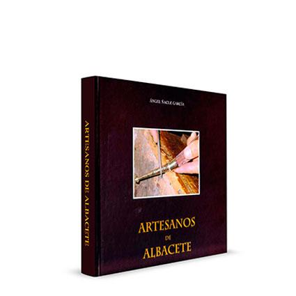 Artesanos-de-Albacete
