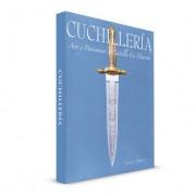 Cuchilleria-Arte-y-patrimonio