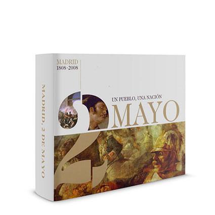 Madrid-2-de-Mayo