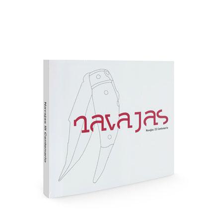 Navaja-III-Centenario