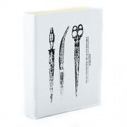 Post-it portada librillo