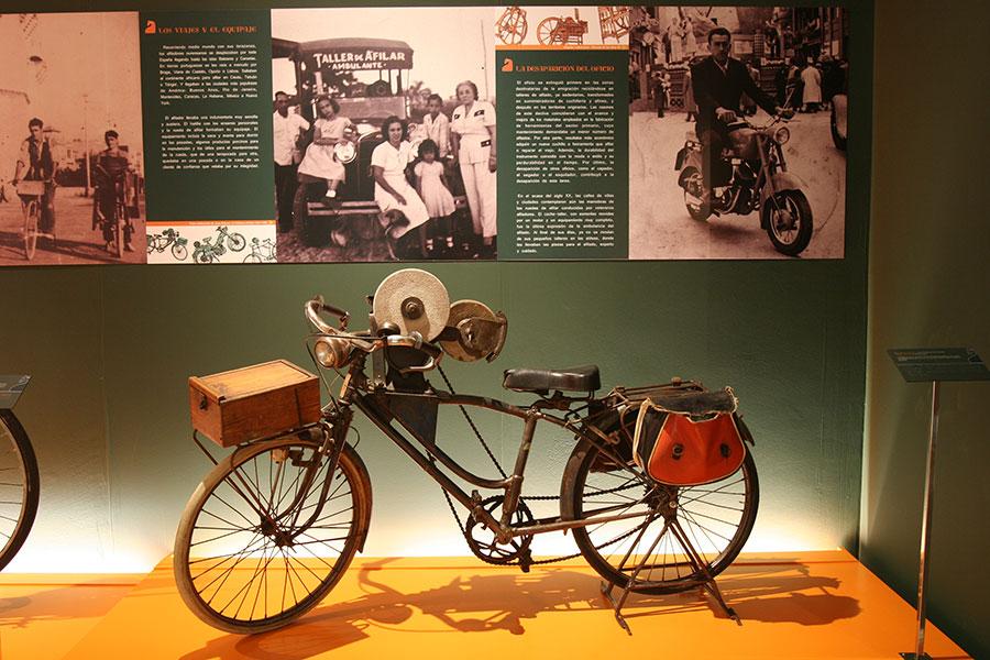 de-oficio-afilador-bici