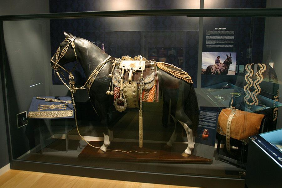el-gaucho-caballo