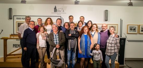 Gente-del-Haiku-de-Albacete