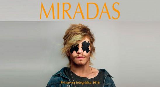 Miradas-2016