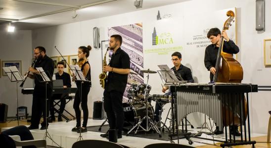Audicion-Jazz-2