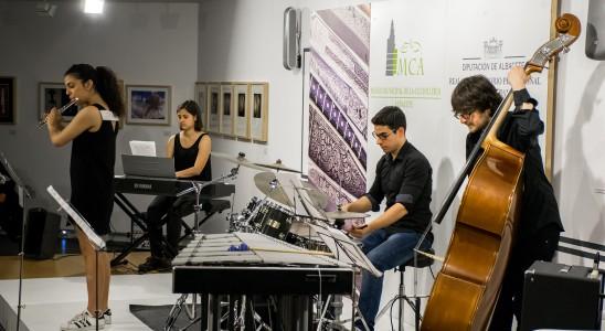 Audicion-Jazz-3