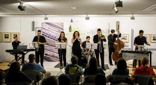 Audicion-Jazz-4