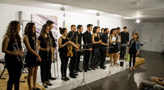 Audicion-Jazz
