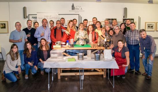 participantes-curso-sushi
