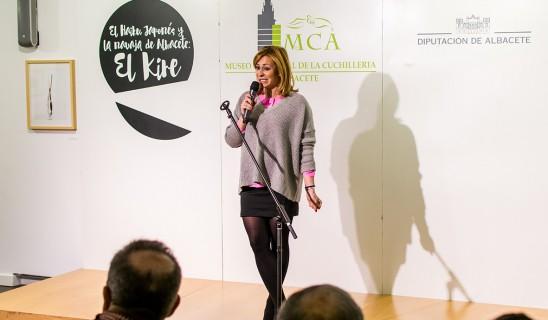 Rosa-Gonzalez-de-la-Aleja