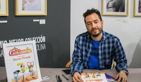 firmas-cuchicuentos-Daniel-Pineda