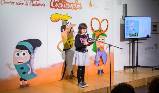 lectura-cuchicuentos-Sara-Lucia-Gonzalez